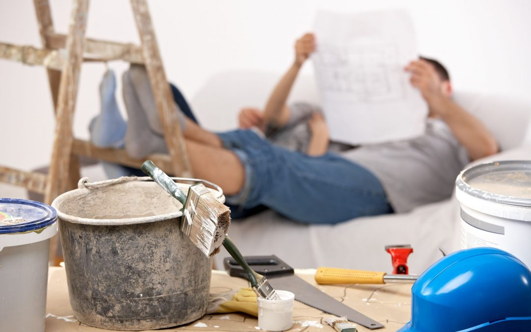 How to Balance Time, Money, and Quality When Remodeling